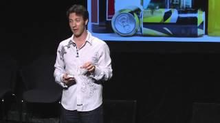 David Eagleman: Brain over mind?