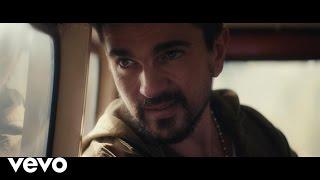 Alguna Vez - Juanes feat. Fonseca (Video)