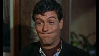 Mary Poppins - Ich lach so gern