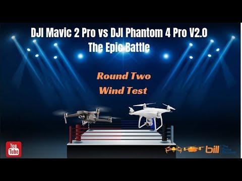 dji-mavic-2-pro-vs-dji-phantom-4-pro-v20-the-epic-battle-round-2-wind-test
