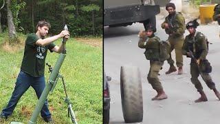 videos de risa  fracasos militares
