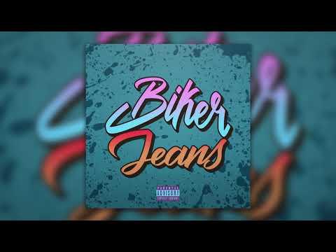 mp4 Biker Boy Jeans, download Biker Boy Jeans video klip Biker Boy Jeans