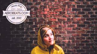 3LAU ft. Bright Lights - How You Love Me (Original Mix) [FULL Version]