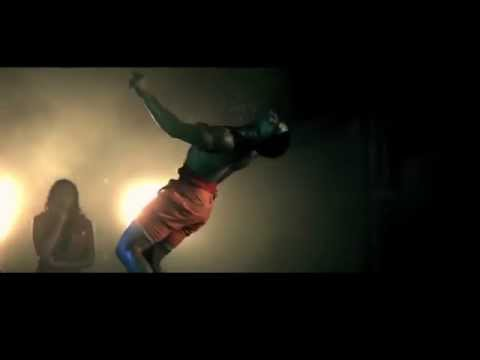 South Africa's 1st Dance Film Out Now - Hear Me Move