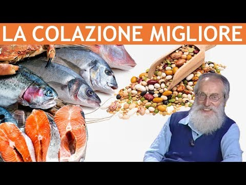 Massaggio prostatico a YouTube