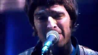 Oasis   Live Manchester 2005 HD Full Concert