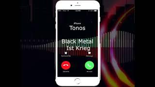 Mp3 Tono De Emir Kozcuoglu Gratis Descarga Musica Mp3 Gratis