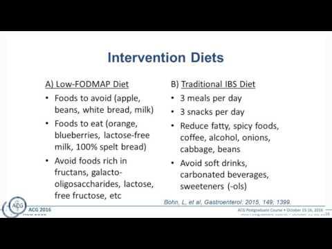 Būdų numesti svorio per mėnesį