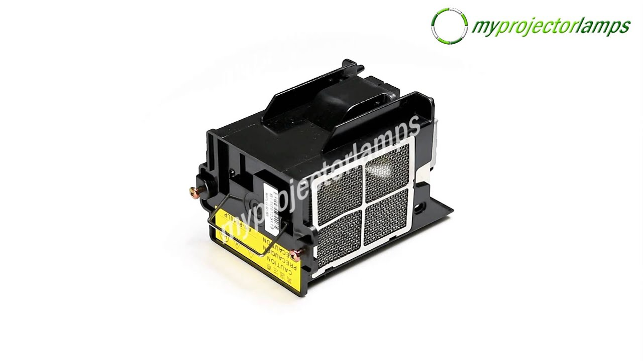 Runco Light Style LS-3 Projector Lamp with Module