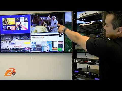 cheap-hdmi-multi-viewer-for-multicam-productions