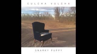 Snarky Puppy 'Tarova' (Culcha Vulcha) Official Track Video