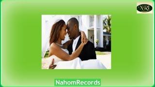 Ethiopian Wedding Music- Shinte- Mesfin  Zeberga -  (Official Music Video)
