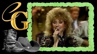 Dottie West - What Are We Doing In Love