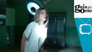 Falling Water ( Season 1 ) - Trailer 2 VO