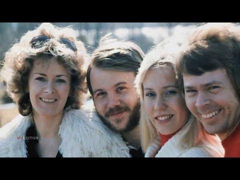 The Piper Lyrics – ABBA