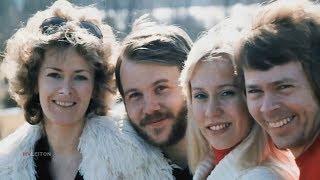 ABBA - The Piper (original)