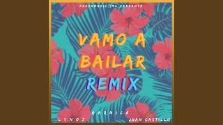 Vamo a Bailar (Remix)