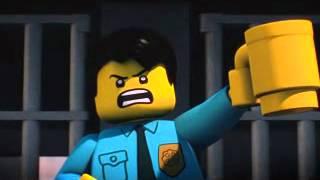 LEGO-City-Police-Epizoda-4-MoreLega.cz.avi