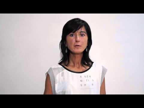 Ιατρική-κοινωνική εξέταση της αρτηριακής υπέρτασης