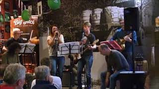Video Sousedi - Colorado Live 2018 Big Jack Ostrava