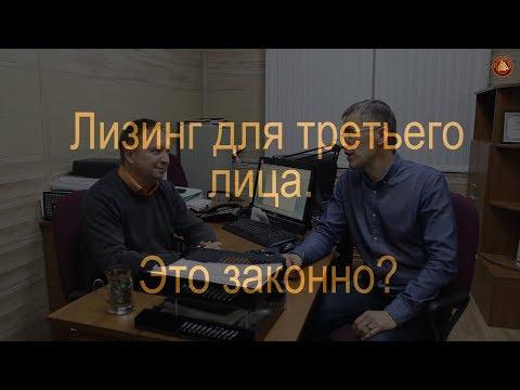 Лучшая школа трейдинга в россии