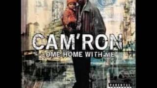 Hey Ma - Cam'Ron