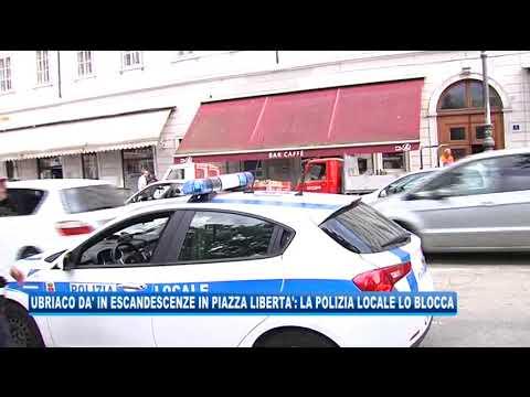 TELEQUATTRO - TV REGIONALE DEL FRIULI VENEZIA GIULIA