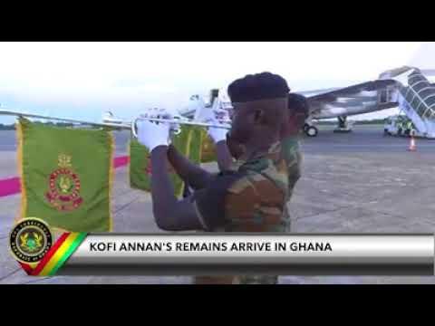 <a href='https://www.akody.com/top-stories/news/arrivee-du-corps-de-l-ex-secretaire-general-des-nations-unies-kofi-annan-318094'>Arriv&eacute;e du corps de l&rsquo;ex-secr&eacute;taire g&eacute;n&eacute;ral des Nations Unies, Kofi Annan</a>