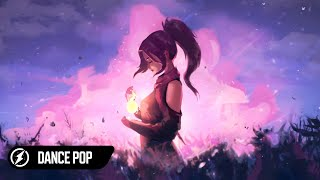 Uplink - Forever and a day (ft. AXYL) [Magic Free Release]