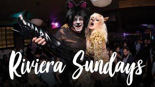 Riviera Sundays