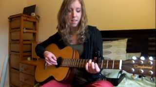 Cactus Tree by Joni Mitchell - Cover