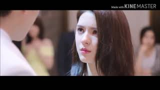 No One Else Like That - Seunghee [Download FLAC,MP3]