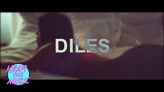 Diles (Remix) - Bad Bunny (Video)