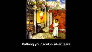 Dream Theater - Under a Glass Moon (Lyrics)
