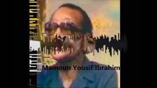 تحميل اغاني عثمان الشفيع و عبد المنعم الخالدي خداري عود MP3