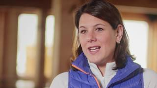 CGMH Cares For Our Ski Community