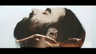 Joe Mungovan - Again [OFFICAL MUSIC VIDEO]