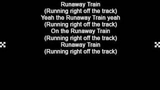 AC/DC - Rock N Roll Train (with lyrics)