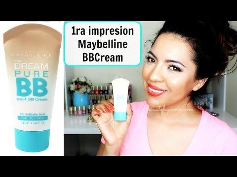 Effaclar BB Cream for Oily Skin by La Roche-Posay #5