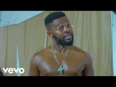 Falz: Rapper releases new song - This is Nigeria