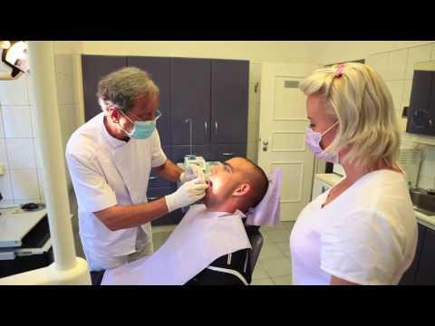 Mit kell ellenőrizni a szájszag ellen