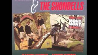 I Know Who I Am - Tommy James & The Shondells (Versión)