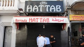 La Gargote Hattab Officiellement Fermée