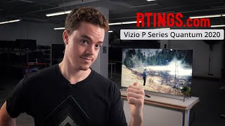 Video: Vizio P Series Quantum (2020) TV Review - Is it ready for next-gen consoles?