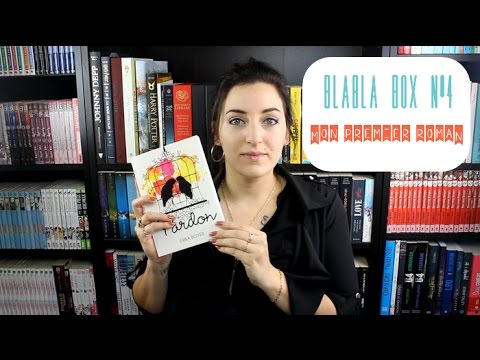 Vidéo de Erika Boyer