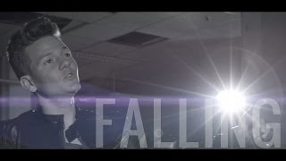 Tyler Ward &  Alex G - Falling