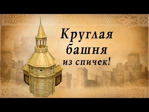 Смоленск церковь крестовоздвиженская