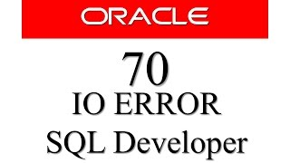 the network adapter could not establish the connection oracle 11g