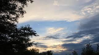 "BeaMusics - ""Skyshow"" - Audio: ""Watch the Sky"" by Ryan Farish (Clip)"