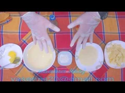 حلاوة الجبن السورية